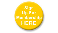 Sign Up for Membership